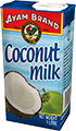 coconut-milk-1000ml